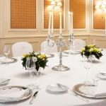 Grand Hotel Sitea Sale Eventi